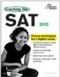 4Tests.com - Free, Practice SAT (new version) Exam