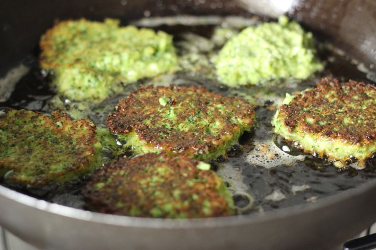 Local Cafes have finally caught on to a secret most mums have know for years, you can make any kind of veggie in a fritter. Fritters seem to be on most brunch menus nowadays, alongside the smashed …