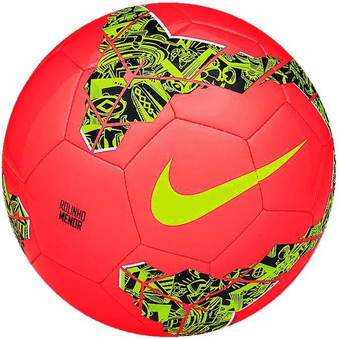 Resultado de imagem para equipes de futebol verde rosa