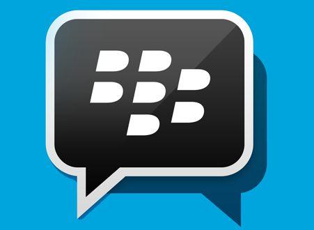 BBM بلاك بيري | المتجر العربي لتطبيقات الهواتف المحمولة