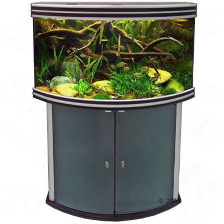 17 best ideas about aquarium aquatlantis on pinterest for Meuble aquarium 100 x 30