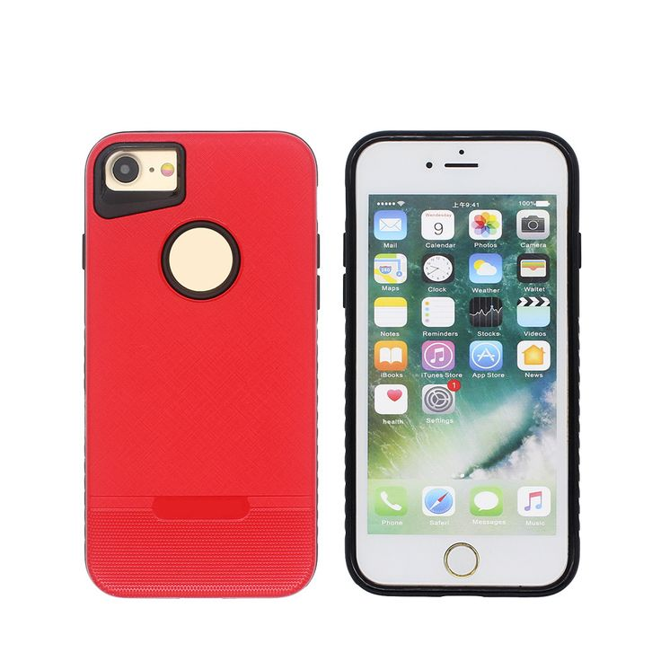 Two in one design #iPhone7cases for wholesale, custom design acceptable! Email: marketing@mocel-case.com Whatsapp: 0086 137 1039 2049 http://www.mocel-case.com/new-elegant-pc-cover-iphone-7-tpu-phone-case #tpuphonecase #mocelcase #phonecasemanufacturer #phonecasesforwholesale