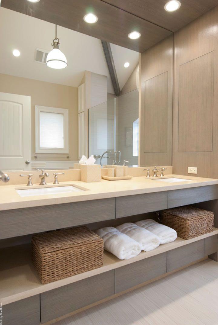 interior design restrooms Mariangel Coghlan_04