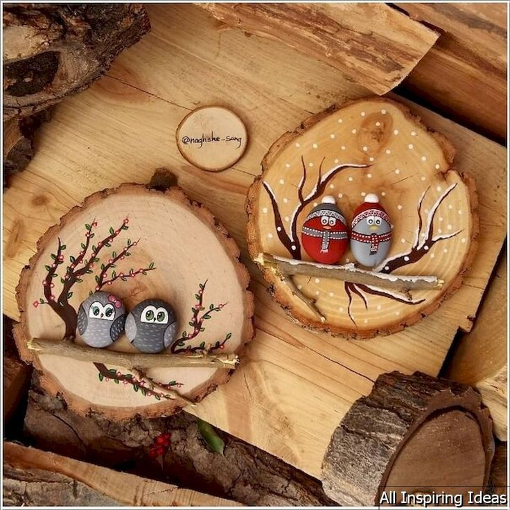 Easy christmas craft ideas 019 to try (via:https://roomaniac.com/65-easy-christmas-craft-ideas-try/easy-christmas-craft-ideas-019-to-try/#main)