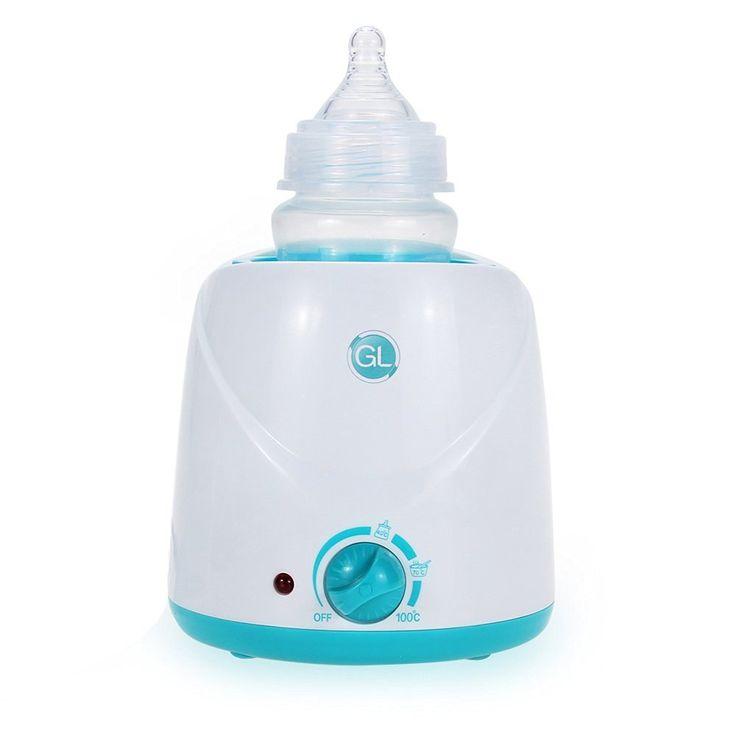 Gland Baby Flaschenwärmer Babykostwärmer Sterilisator Fläschchenwärmer…