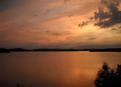 Wappapello Lake, MO is a 45,000-acre project nestled in the foothills of the Ozark Mountains on the St. Francis River in Southeast Missouri. Completed in 1941, Wapppapello Lake annually provides an estimated $3.9 million in flood protection to agricultural lands and developed areas along the St. Francis River. In 1996, the mascot Ranger Willie B. Safe was created at Wapppapello Lake as part of a water safety awareness campaign. Selected as the 1999 Natural Resources Project of the Year…