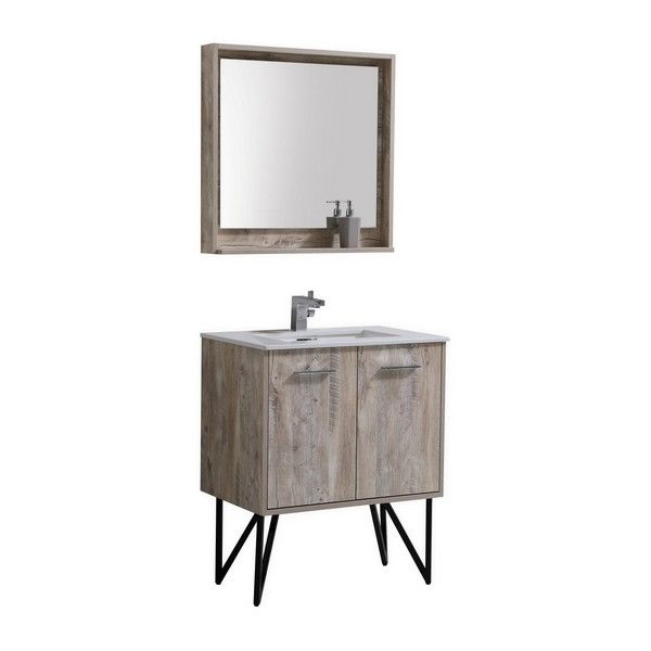 Best 25+ 30 inch bathroom vanity ideas on Pinterest | 30 ...