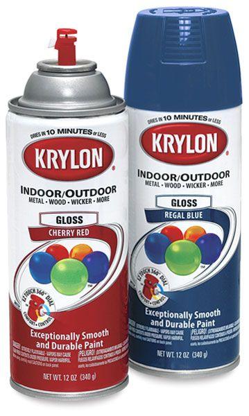 41 Best Spray Paint My World Images On Pinterest Primer Spray Paint Spray Painting And