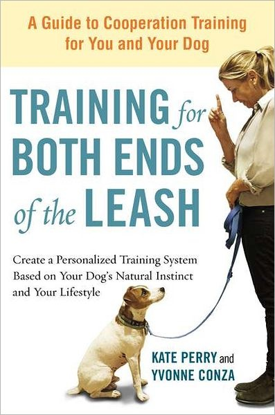 ✾ Methodical Thinker  ✾ Party Animal  ✾ Workaholic  ✾ Sensitive Artist    Identify your dog(s) canine-alities as a means of guiding you to become the best trainer for your dog.    http://www.amazon.com/Training-Both-Ends-Leash-Cooperation/dp/1583334513/ref=sr_1_1?s=books=UTF8=1349361157=1-1    #kateperry #dogtraining