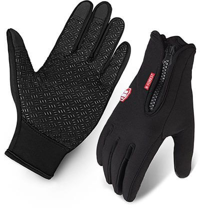 20 best top 20 best winter gloves in 2017 reviews images on pinterest best winter gloves ski. Black Bedroom Furniture Sets. Home Design Ideas