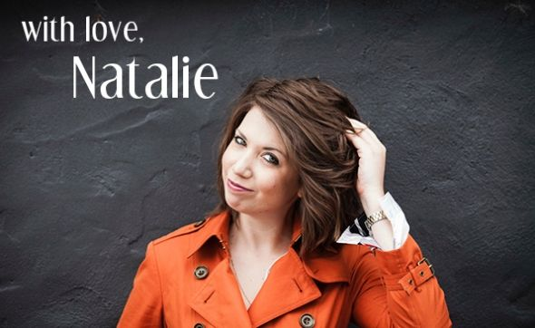 Natalie Benhayon - Founding Director of Esoteric Women's Health launches her Crowd Funding Campaign for a new coming TV Series - 'Natalie, With Love' - expanding access to her revolutionary work ...check it out... Love it, Pin it and pledge!  www.pozible.com/project/196122 #NatalieBenhayon #tv #NatalieWithLove #LoveLifeTV