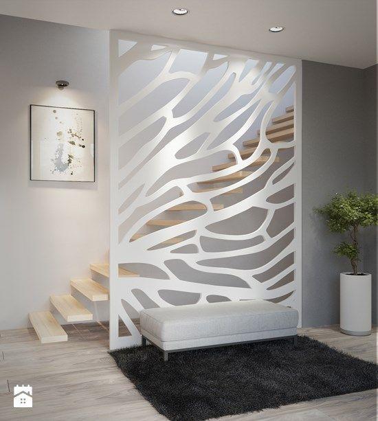 Panele ażurowe - zdjęcie od bmdecor