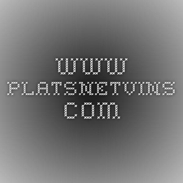 www.platsnetvins.com
