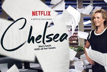 Free Tickets to Chelsea - 1iota.com