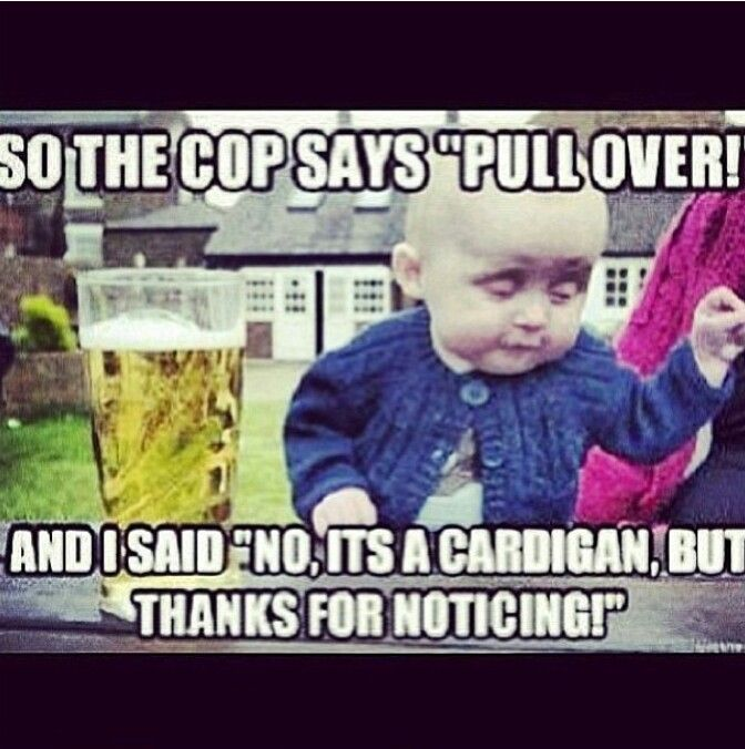 Funny Drunk Meme : Halloween drunk memes