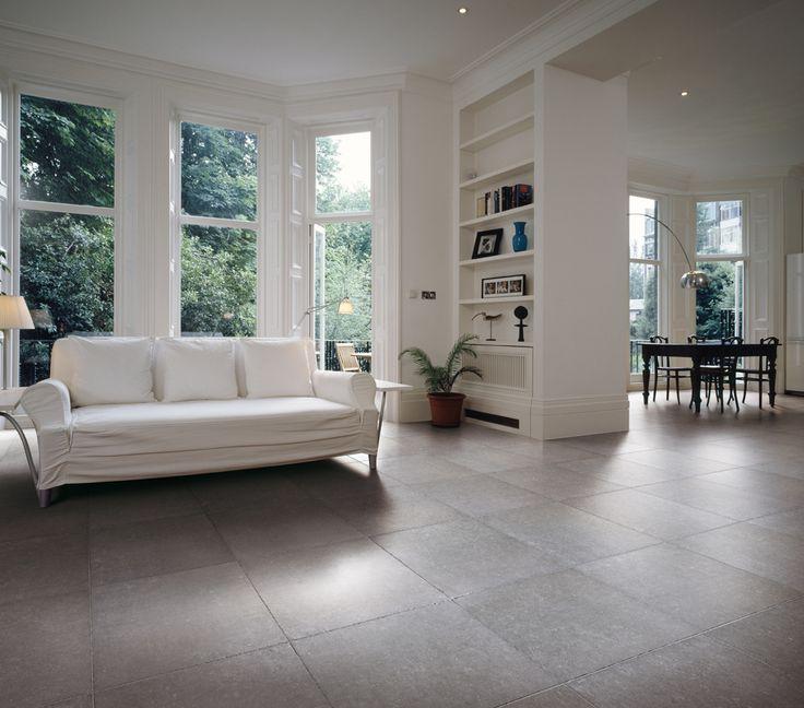 17 best belgian limestone images on pinterest | porcelain tiles