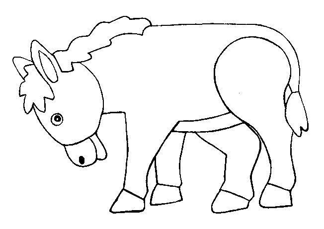 Tiere 64 Einfache Zeichnungen Fur Kinder Kolorieren Check More At Https Zoo Photoschair I Malvorlage Eule Malvorlage Einhorn Malvorlage Dinosaurier