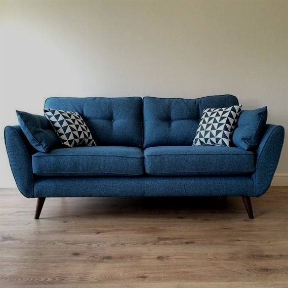 Can\u0027t wait to order our new sofas LOVE THEM #dfs #sofa #newhome - Tarif Gros Oeuvre Maison