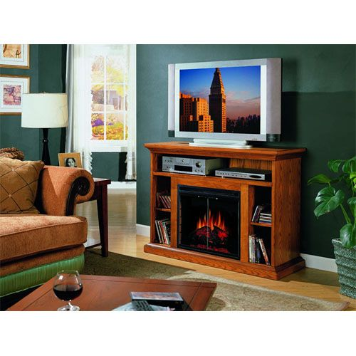 Cheap Electric Fireplaces | Electric Fireplace & LED Fireplace | Discount Hearth