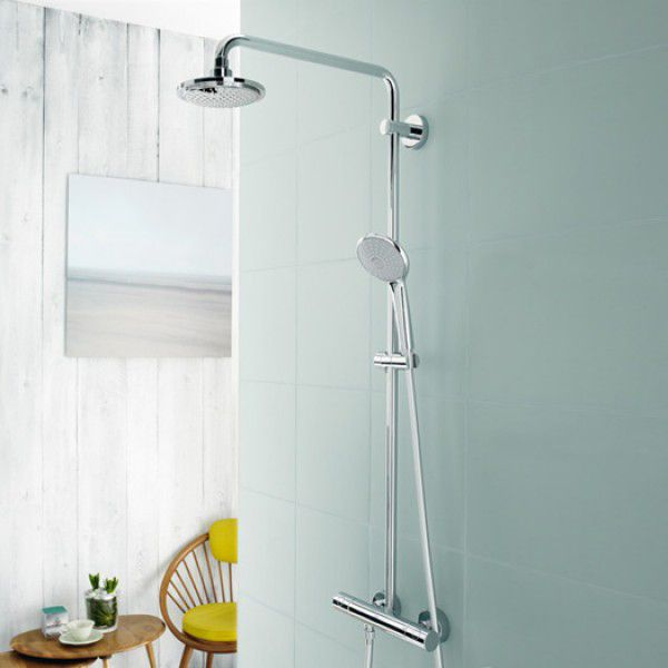 31 besten Bäderwelt Bilder auf Pinterest Badezimmer, Badewannen - böden für badezimmer