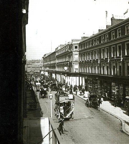 An 1890s Paddington Terrace Transformation: 17 Best Images About Paddington History On Pinterest