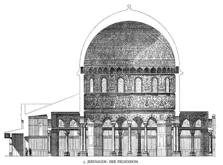 Roman Architecture Dome 15 best roman images on pinterest | roman architecture, ancient
