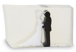 KM Gifts - Holy Matrimony Bar Soap, $8.00