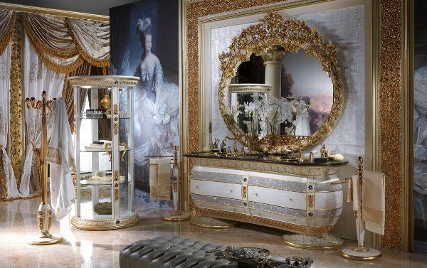 Best Furniture In The World best world furniture brands | best world furniture | pinterest
