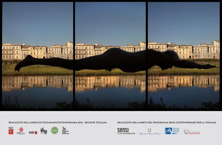 Arno Immaginario Collettivo – Fotografie inedite di Jay Wolke, Arno Minkkinen, Massimo Vitali