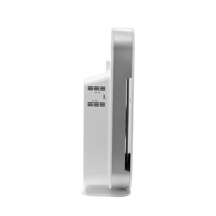75 best air purifier images on pinterest air purifier appliances oreck airinstinct air purifier with hepa air filtration hepa air purifier from oreck fandeluxe Image collections