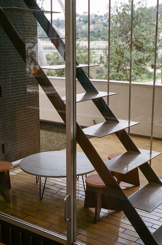 Best 31 Best Ship Ladder Images On Pinterest Interior Stairs 400 x 300