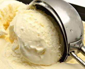 Trucos para hacer helados caseros cremosos