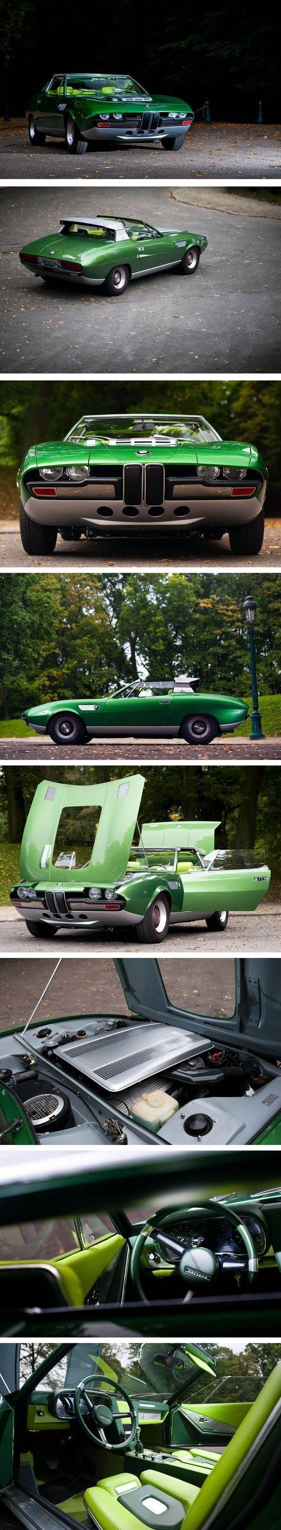2800 BMW Spicup 1969: https://www.amazon.co.uk/Baby-Car-Mirror-Shatterproof-Installation/dp/B06XHG6SSY/ref=sr_1_2?ie=UTF8&qid=1499074433&sr=8-2&keywords=Kingseye