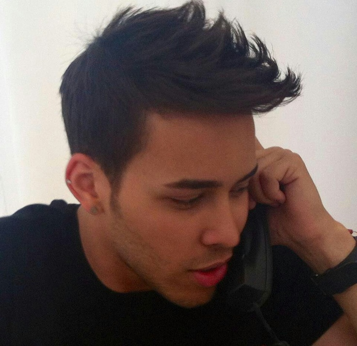 prince royce haircut 21 best hispanic boys 9844 | 6585e0159e918448e9131e0da77b8a67 prince royce real man