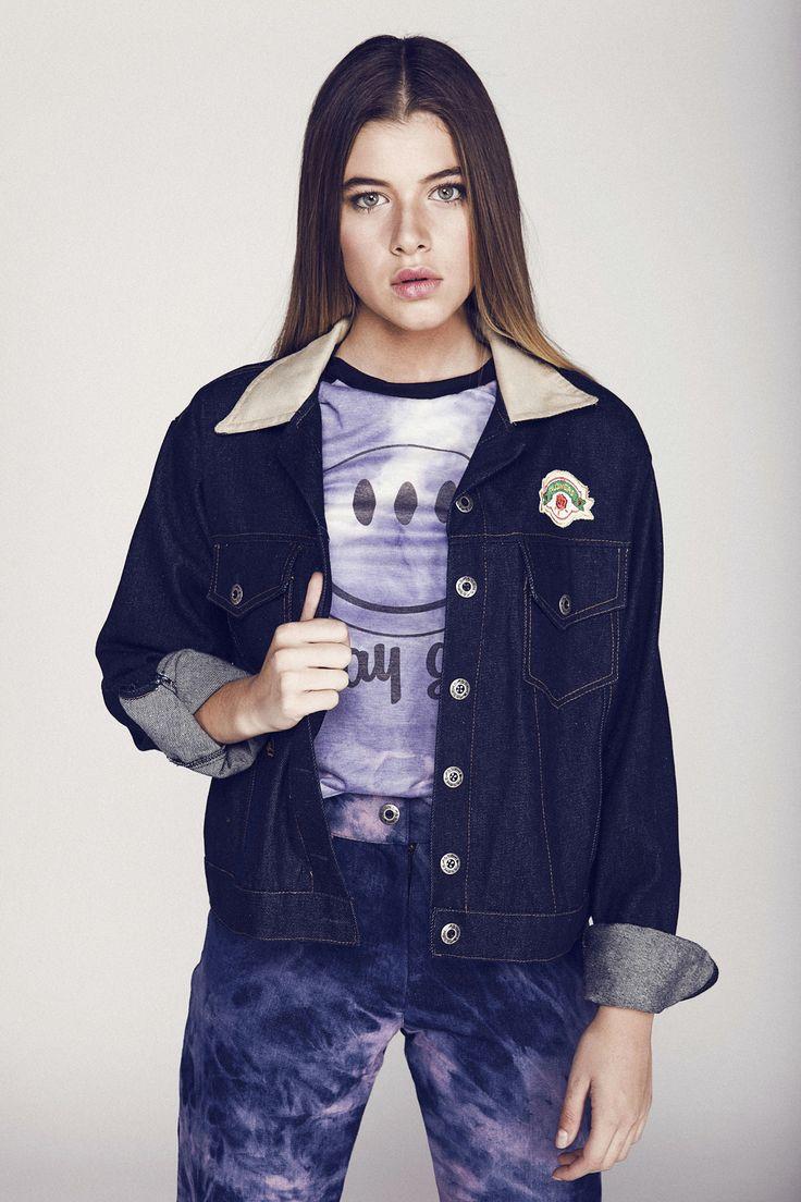 http://tiendaportugal.cl/  jacket