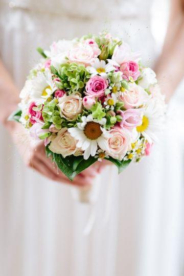 Wedding Gallery 51.jpg