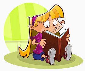 Περί μαθησιακών δυσκολιών: Δυσκολία στην κατανόηση κειμένου: Τρόποι αντιμετώπισης