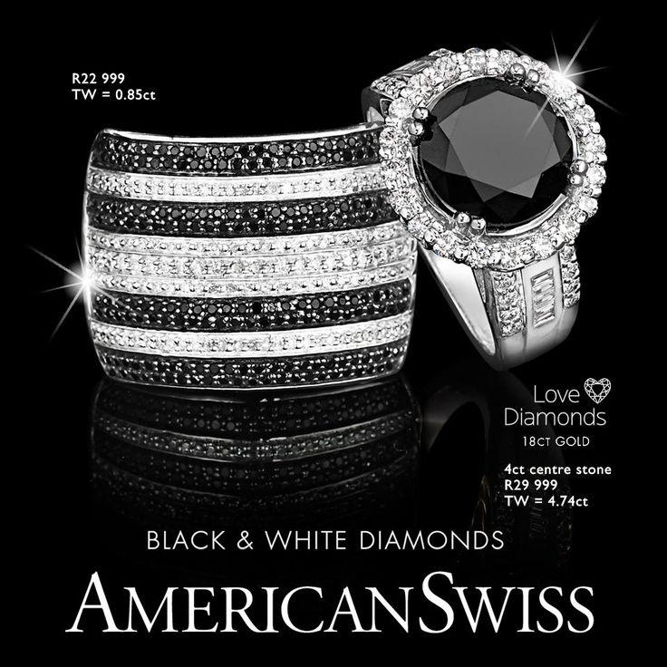 American Swiss On