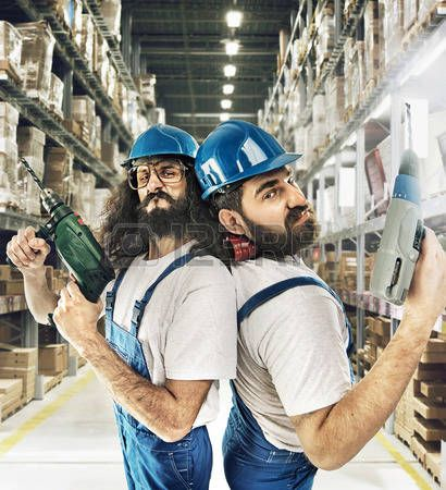 http://us.123rf.com/450wm/konradbak/konradbak1603/konradbak160300057/53129352-portrait-of-two-builders-in-a-warehouse.jpg?ver=6