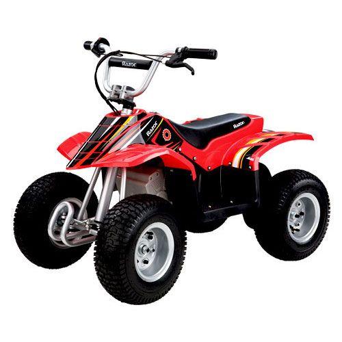 razor 24v kids electric quad bike 47999 kids electric cars little cars