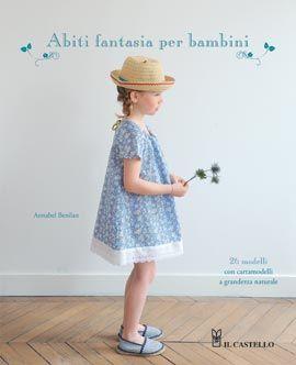Oltre 25 fantastiche idee su tessitura per bambini su - Carino facile colorare le pagine ...
