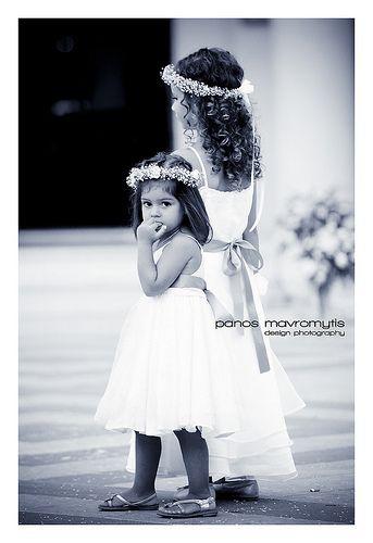 Greece - wedding, Agrinio