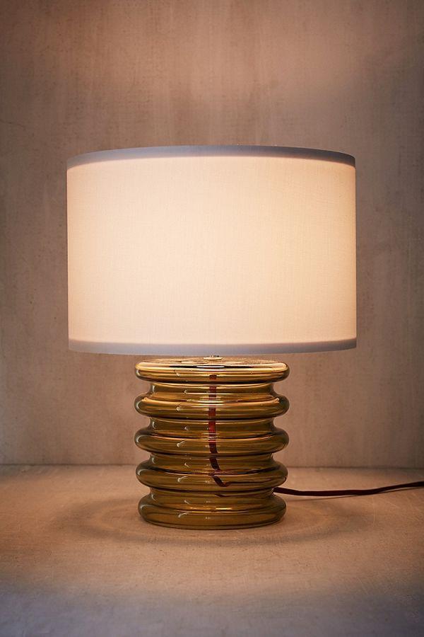 anka table lamp apartment table lamp table lighting rh pinterest com