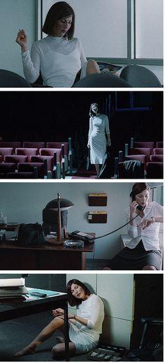 Catherine Keener Being John Malkovich