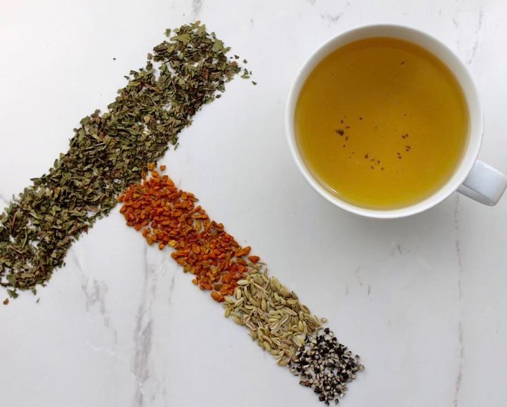 Our Summer Turmeric Tea blend is a beautiful assemblage of only these ingredients - nothing more, nothing less. Organic peppermint, organic turmeric, organic fennel and organic black pepper ☀️ #summertea #turmericteas #turmerictea #coolingpeppermint #pepperminttea #minttea #detoxtea #coolingtea #icedtea #organictea #teawithbenefits