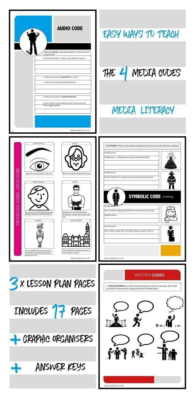 role of media in education speech