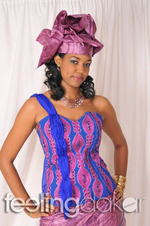 17 Meilleures Id Es Propos De Model De Bazin Senegalais Sur Pinterest Boubou Senegalais
