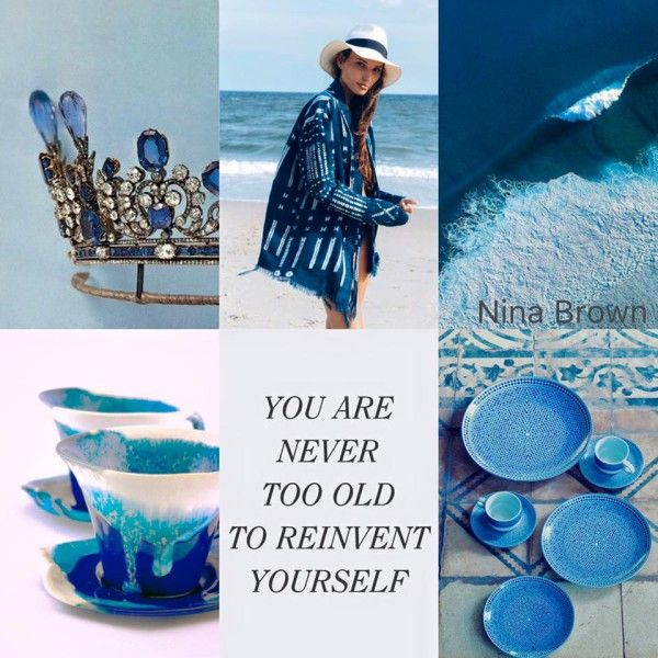 So what does it take to start thinking about ReInvention? #truth #honest #reinvention https://www.facebook.com/www.ninabrownstylecoach/photos/a.494982043929303.1073741828.494961253931382/934809846613185/?type=3&theater www.ninabrown.co.za