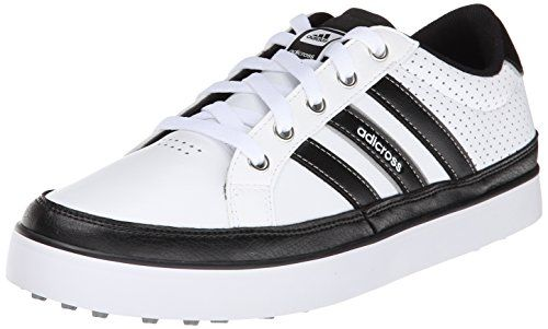 adidas Mens Adicross IV Golf Shoe * Check out the image by visiting the link. (This is an Amazon affiliate link)