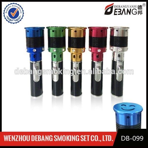 Arabic electric incense burner bakhoor pen